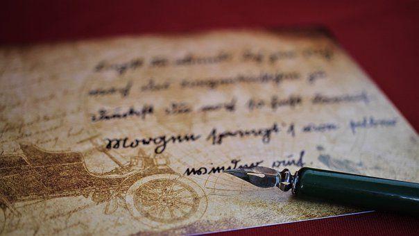 ilustrasi gambar dari pixabay.com