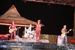 Dok: Festival Teluk Jailolo.
