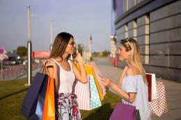 Beli reksa dana guna membuka toko kelontong, pengelolaan keuangan masa depan melalui reksa dana (foto dari pixabay.com)