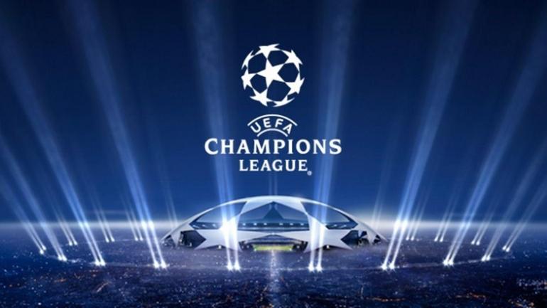 Man City belum bisa mematahkan kutukan klub pertama di final Liga Champions yang selalu gagal menjadi juara (Foto: Wallpaper Cave).