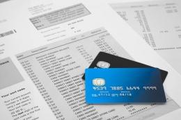 Menabung di bank ada biaya bulanan, yakni admin bank (foto dari journal.sociolla.com)