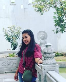 Natalina Windasari Hutahaean, https://instagram.com/natalina_25