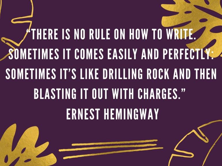 https://www.writerscollegeblog.com