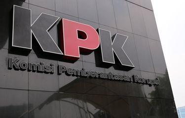 Kantor KPK, sumber gambar kompas.com