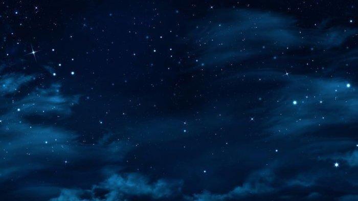 Malam (sumber gambar: suryamalang.tribunnews.com)