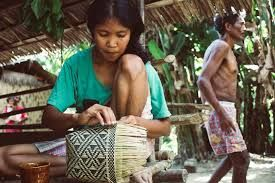 Ternyata ada suku Batak di Filipina (startsomegood.com)