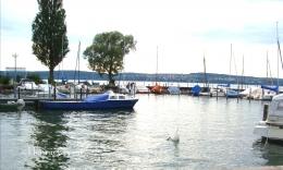 Bodensee | foto: HennieTriana