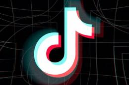 TikTok tidak hanya mengorbitkan lagu baru, namun juga mengangkat kembali lagu lama (The Verge via kompas.com)