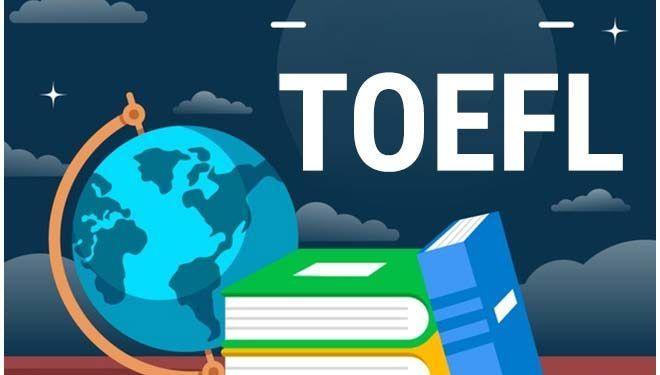TOEFL (sumber: campuspedia.id)