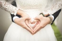 Married Life   Sumber: Image Canva