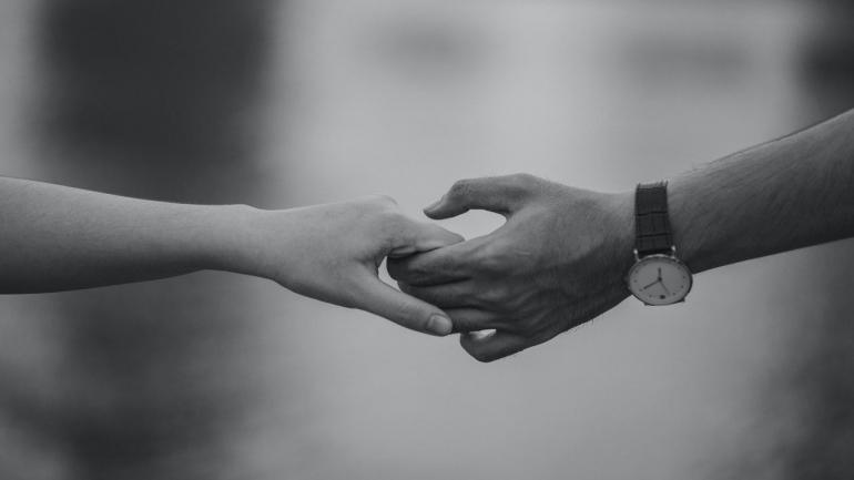 Penyebab Seseorang Susah Komitmen Saat Menjalin Hubungan (Pexels)