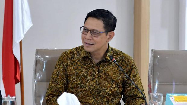Sumber: Wakil Ketua KPI, Mulyo Hadi Purnomo (dok.pribadi detik.com