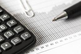 Ilustrasi ekonomi | Pexels/Pixabay