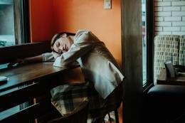 Sering Mengantuk? Berikut Penyebab dan Bahaya Oversleeping (pexels)