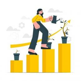https://www.freepik.com/vectors/business-success