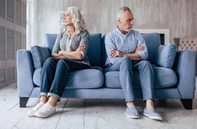 https://www.forbes.com/sites/margueritacheng/2019/02/26/grey-divorce-its-reasons-its-implications/?sh=1c30acc04acd