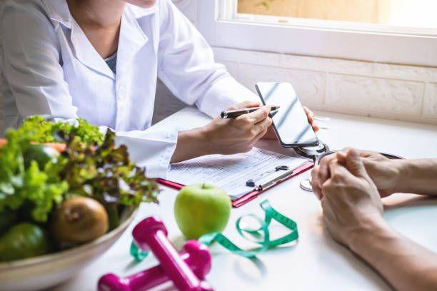 Tips hidup hemat dan sehat selama pandemi bisa mendukung lancarnya kegiatan kita sehari-hari lho! (Ilustrasi: iStock by Getty Images via Unsplash)