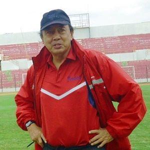 M. Basri - Dokpri
