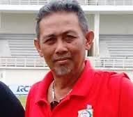 Najib Latandang