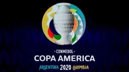 Tak hanya Euro 2020 Copa America 2021 juga siap manjakan penggemar sepak bola (foto: ESPN).