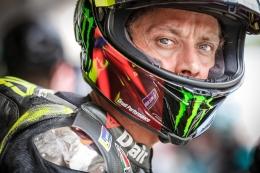 pensiun atau lanjut balapan? (dok.motogp.com)
