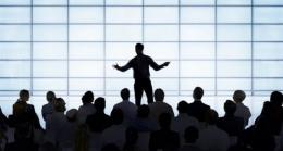 https://www.dictio.id/t/bagaimana-peran-risk-leadership-dalam-penerapan-manajemen-risiko-di-organisasi/15803
