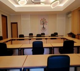 Ruang meeting (foto:ko in)
