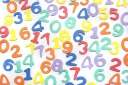 Belajar matematika itu menyenangkan dan banyak manfaatnya (sumber: pixabay)
