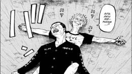 Tokyo Revengers episode 10, Takemichi vs Kiyomasa! (ayoden.com)