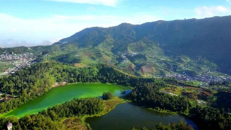 Sumber : udaindra.blogspot.com