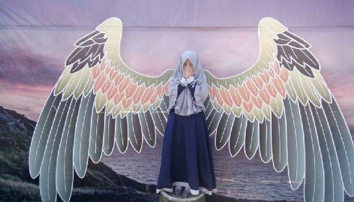 Ilustrasi: www.islampos.com