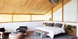 minimalist bedroom (sumber: wolipop via detik.com)