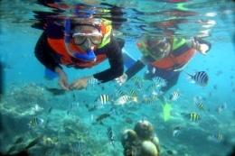 Memancing di Pulau Nirwana Kepulauan Seribu-https://www.visit-tidung.com