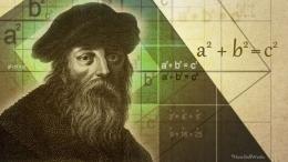 Mengenal Pythagoras: Filsuf Matematika dan Bapak Numerologi (haloedukasi.com)
