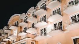 Gambar apartemen mewah (Foto: pixabay.com/FelixMittermeier)