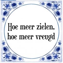 Tangkapan layar dari: www.tegelspreuken.nl