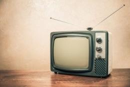 TV hitam putih (sumber gambar: bp-guide.id)
