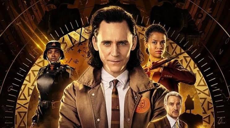 Serial Loki (Republika)