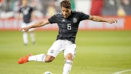Jonathan Dos Santos. (via goal.com)