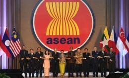 ASEAN (www.tagar.id)