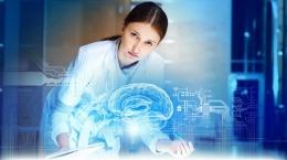 Illustration for Neuroscience (td.org)