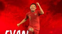 Evan Dimas (bola.com)