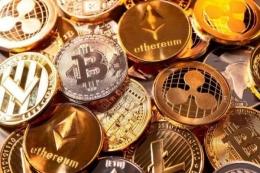 Mata uang kripto (pic: idntimes.com)