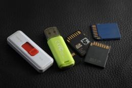 U-disk memory|SC dok.pri