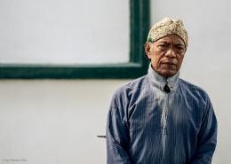 Konsep Nrimo Ing Pandum atau bersyukur atas apa yang dimiliki selalu diajarkan turun temurun di masyarakat Jawa. Foto: Igo Pieters via flickr.com