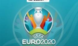 Sumber: Ilustrasi Euro 2020 via Republika.co.id