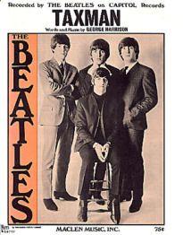 beatlesebooks.com