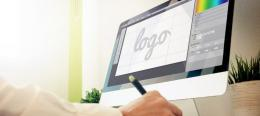 ilustrasi desain: www.logomaker.com