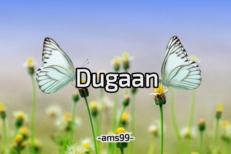 Puisi Dugaan (Dokpri @ams99_By.Text On Photo)