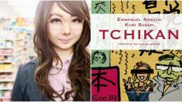 Fenomena Chikan di Jepang, Kasus Pelecehan Seksual di Atas Kereta (nextshark.com)
